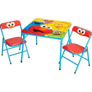 elmo toddler chair 12 best elmo chairs for images on elmo