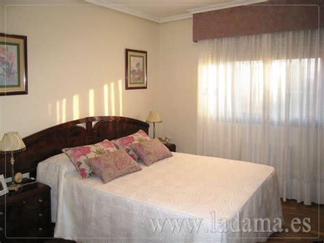 cortinas y edredones infantiles colchas y edredones cl 225 sicos confeccionados a medida la