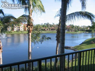 section 8 naples fl apartment for rent in naples fl