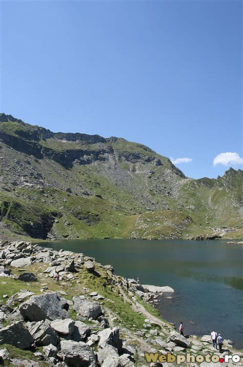 web balea lac transfagarasan quot the best road in the world quot according to