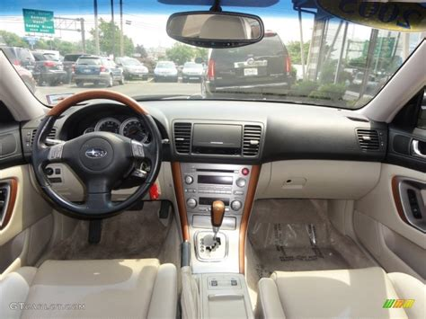 subaru station wagon interior 100 subaru station wagon interior 2017 subaru