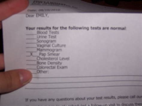 Normal Breast Ultrasound Report Template American I Went To Oxford And All I Got Was This