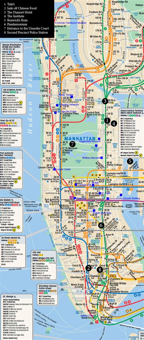 show map of new york map of mortal instruments new york tmi source