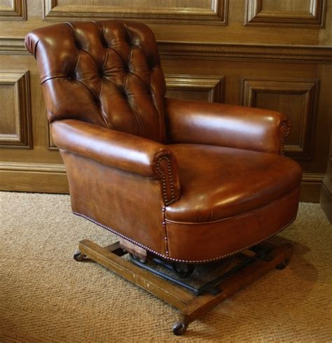 leather chairs uk leather chairs of bath leather rocking chair