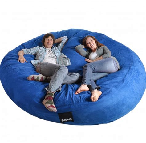 furnishings bean bag chairs best bean bag chairs for adults home furniture design