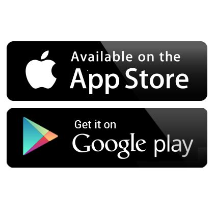 google play choice image card design and card template