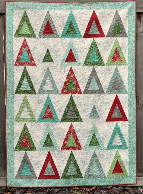 Sew Inspired Quilts sew inspired evergreen state quilt new pattern