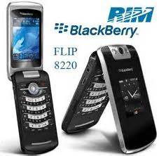 Hp Bb Victory smartphone pioneer research in motion has lost the connection for the blackberry bad services