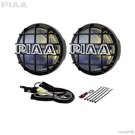 piaa driving light switch wiring diagram pace edwards