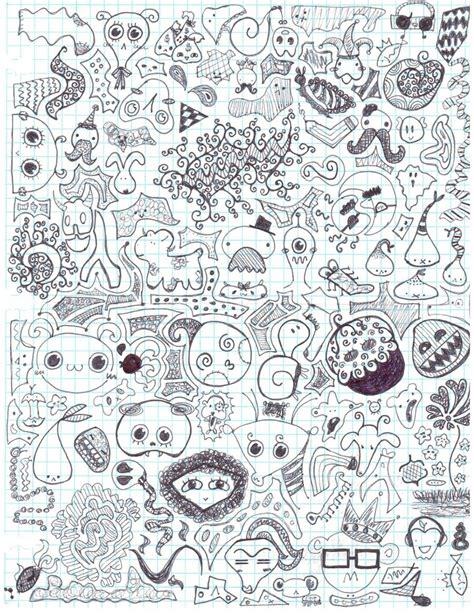 login for doodle doodle page 1 by closet fish on deviantart