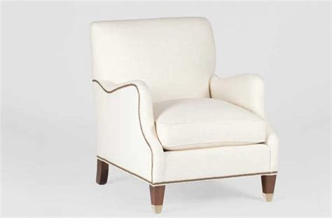 classic armchair styles amazing of classic armchair styles 9 10045