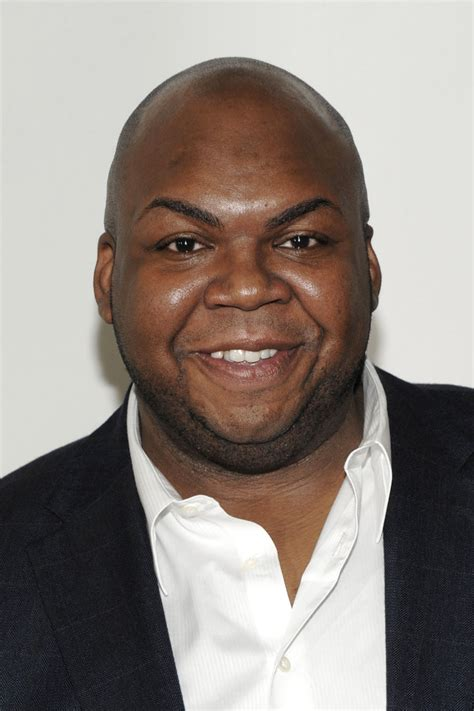 windell middlebrooks miller high life windell middlebrooks dead miller high life actor at 36