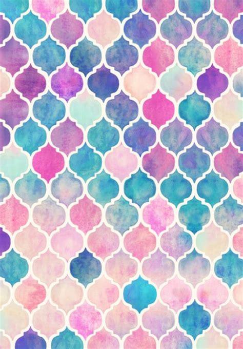 color pattern wallpaper 6419 best miscellaneous color images on pinterest
