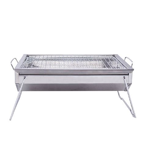 Stainless Steel Pits stainless steel barbecue pits bbq oven cing charbroiler alex nld