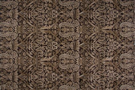 army rugs galleria army rug 7x10 at gardner white