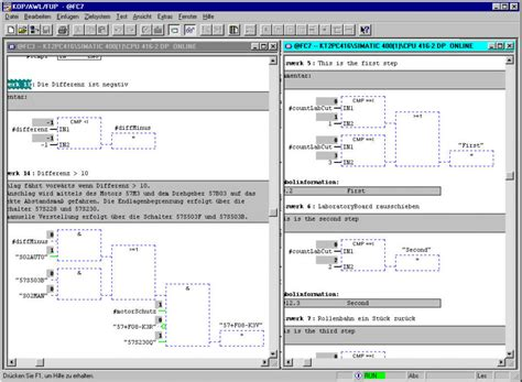 simatic manager full version free download softteacher blog