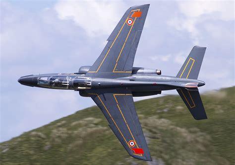 file air dassault dornier alpha jet e lofting
