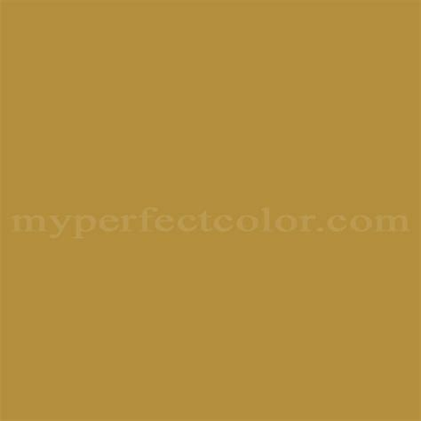 behr 370d 7 venetian gold match paint colors myperfectcolor