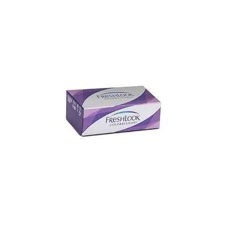 non prescription colored contact lenses freshlook colorsblends non prescription colored contact lenses