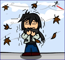 imagenes animadas que frio el blog de marybel peque 209 as poes 205 as para trabajar el invierno