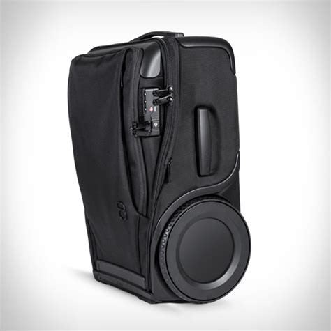 cabin luggage review g ro luggage review the forward cabin