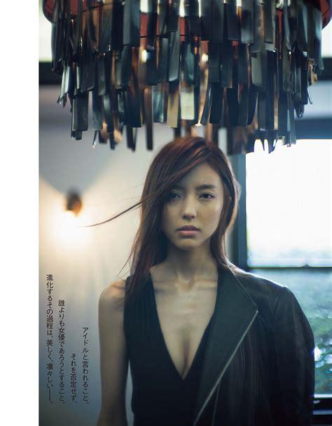 siteimagetwist com 橋本愛投稿画像 site imagetwist com imagesize 1440x956 quot
