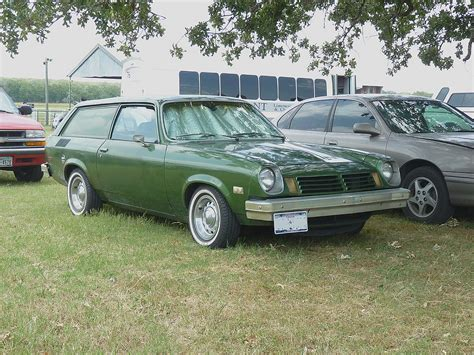 dark green station wagon 1976 station wagon craigslist autos post