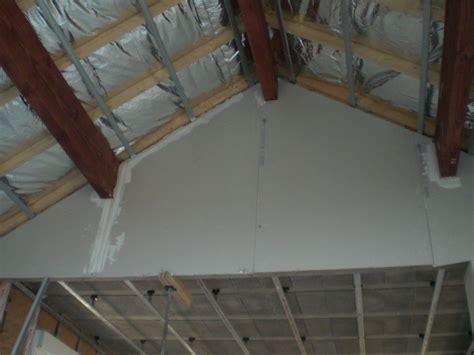 pose lambris plafond sur fourrure m 233 tallique 23 messages