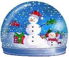 imagenes gif de navidad imagenes animadas de navidad gifs animados de navidad