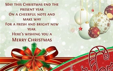 merry christmas  happy  year  wishes images  quotes