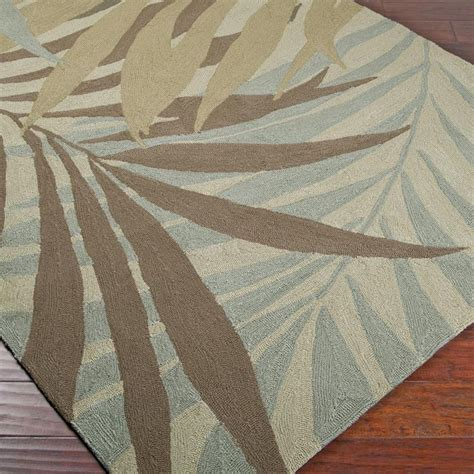 25 Best Rugs Images On Pinterest Area Rugs Rugs And Palm Area Rugs
