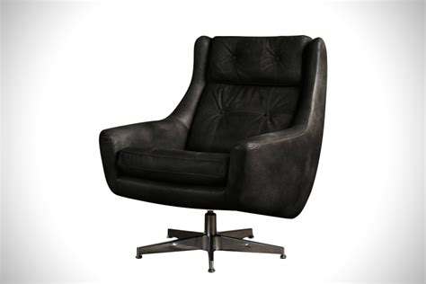best reading chair the 12 best reading chairs hiconsumption