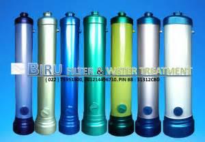 Tabung Filter Air 10 filter penjernih air bandung filter air bandung