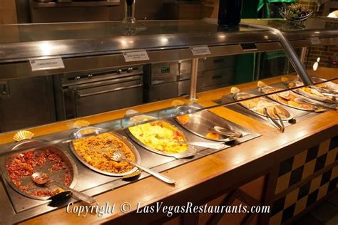 buffet at planet las vegas reviews spice market buffet at planet restaurant review