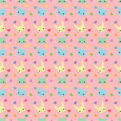 cute pattern desktop wallpaper cute patterns tumblr google search cute patterns and