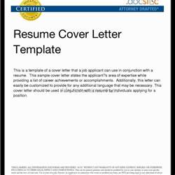 Cover Letter And Salary Requirements by Goodly Cover Letter With Salary Requirement Letter