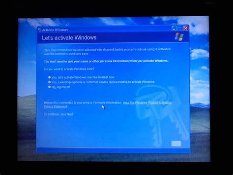reset xp activation 30 days windows xp sp3 activation 30 days anodze