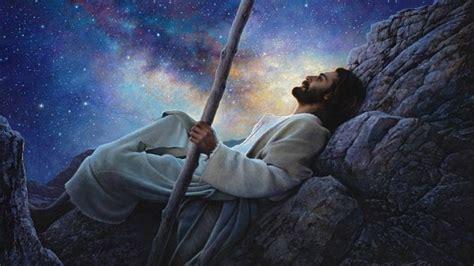 imagenes de dios viendo la tierra quot 191 jesus vive en la tierra quot youtube