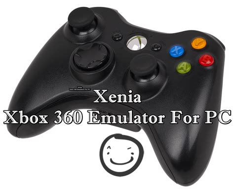 bios file from your playstation 2 console xbox 360 emulator bios v4 2 3 rar