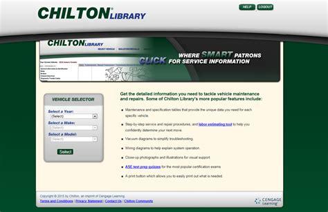 free auto repair manuals online no joke youtube haynes auto repair manuals free online auto pictures free chilton online manuals gallery photos designates