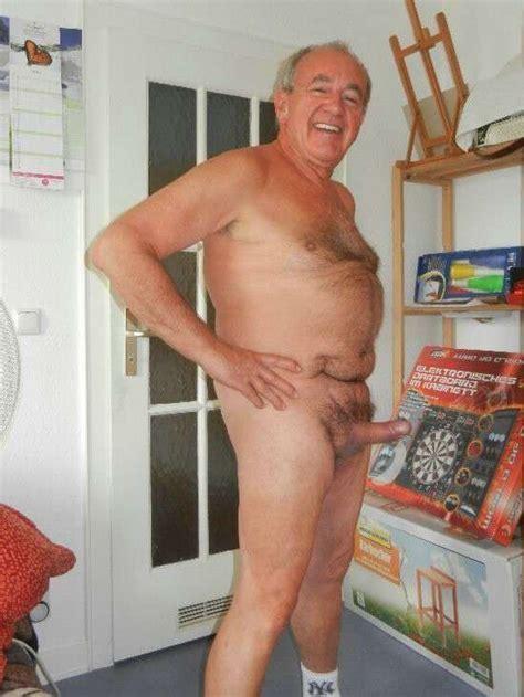 Naked Sexy Grandpas Gillianmelia Com