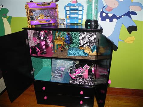 monster high school doll house luxury monster high house photo home gallery image and wallpaper