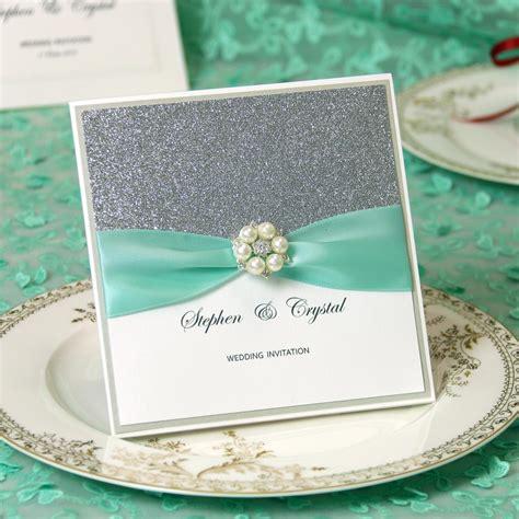 Handmade Luxury Wedding Shower Invitation/Save the Date Card/Invitation Card for Birthday,Baby