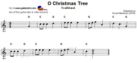 o tree tab guitar tree lizardmedia co