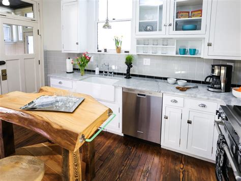 5 home renovation tips from hgtv s nicole curtis hgtv s 5 home renovation tips from hgtv s nicole curtis hgtv s