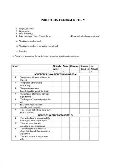 induction procedure template induction procedure template gallery template design ideas