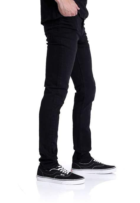 cheap monday cheap monday tight black haze jeans impericon nl