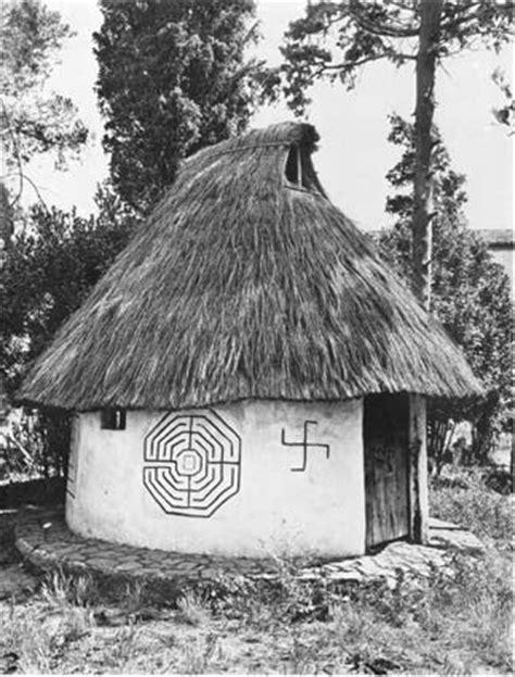 casa etrusca la casa degli etruschi