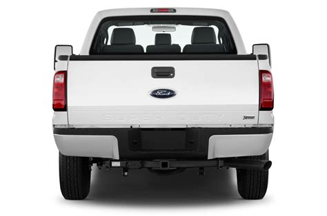 ford truck png 2014 ford f 250 reviews and rating motor trend