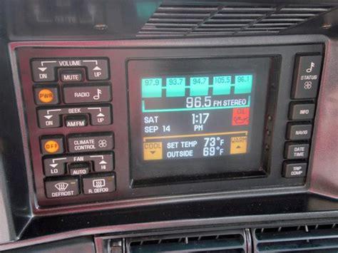 Vosteon 1 Box c 226 nd crede陋i c艫 a ap艫rut touchscreen ul itnewz